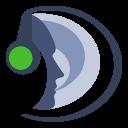 icon-theme