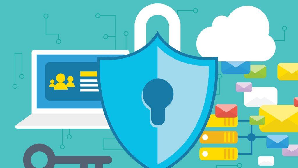 خطراتی که سرور اختصاصی را تهدید می کنند