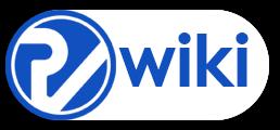 parsvds.com/wiki
