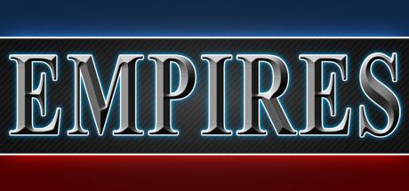 Empires Mod Logo