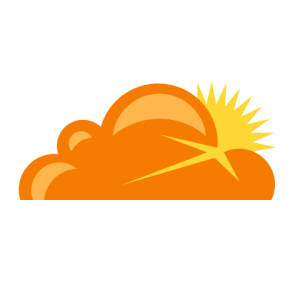 icons8-cloudflare-480