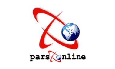 pars-online