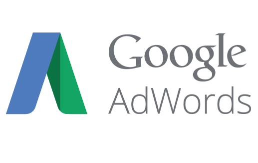 abcs-of-adwords-google-adwords-logo