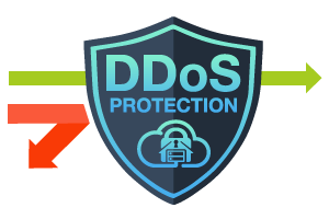 ddos_protection_icon
