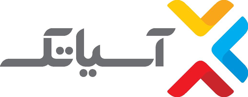 Asiatech_logo_farsi