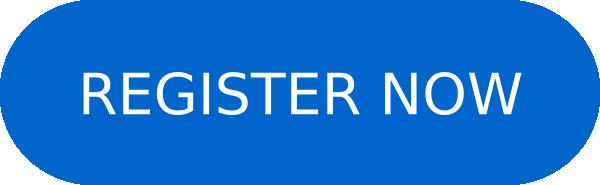 ثبت نام در سایت های خارجی