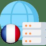 هاست اقتصادی فرانسه