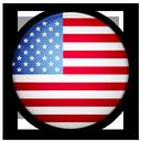 سرور مجازی آمریکا