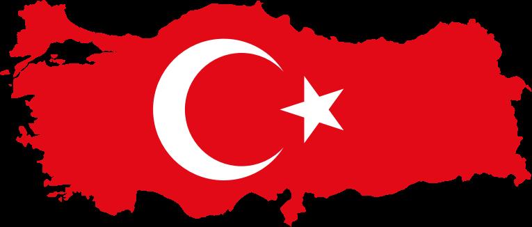 سرور مجازی ترکیه