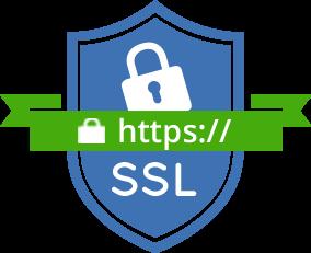 پلان SSL