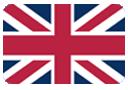 سرور مجازی انگلیس