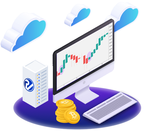 offerproduct